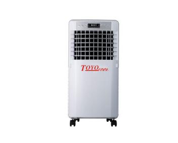 空调扇C系列